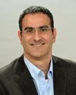 אמיר דורון - סמנכ