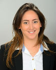 שרון קצורין - יועצת משפטית