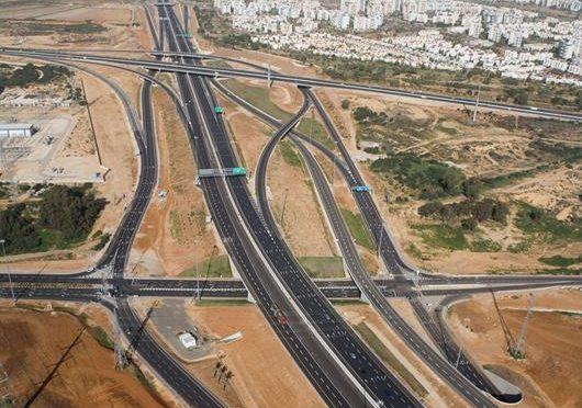 Danya cebus - Highway 431 - Image 13