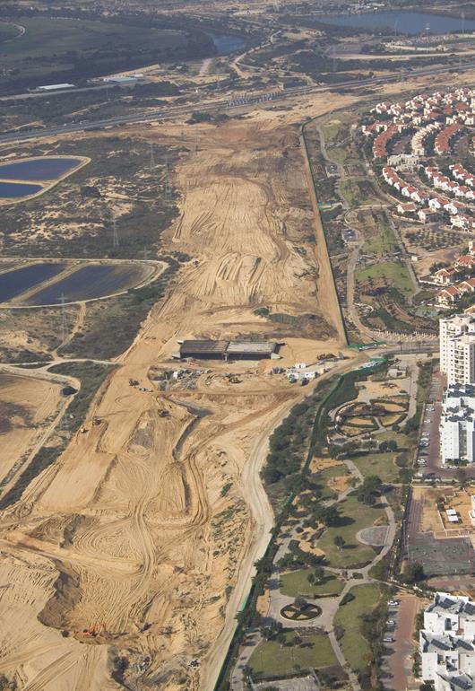 דניה סיבוס - כביש 431 - תמונה 14