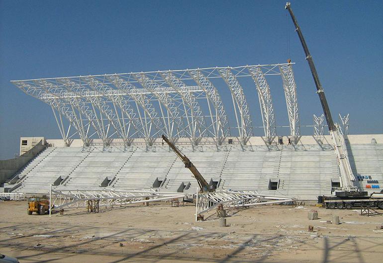 דניה סיבוס - איצטדיון פתח תקווה - תמונה 2