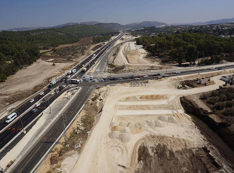 דניה סיבוס - דניה סיבוס - מסילת עכו כרמיאל קטע 2 - תמונה 2