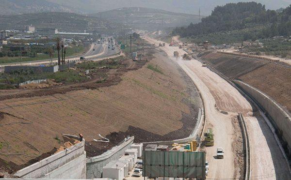 Danya cebus - Gilon Tunnel - Image 2
