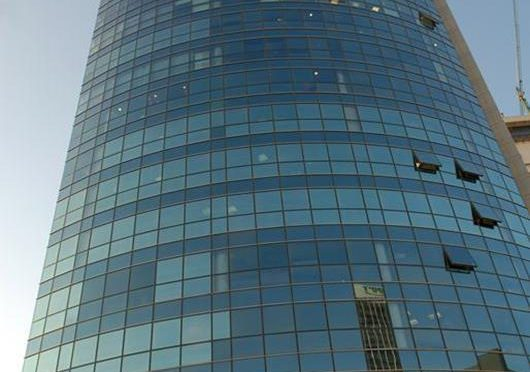 Danya cebus - Bet Africa, Tel Aviv - Image 2