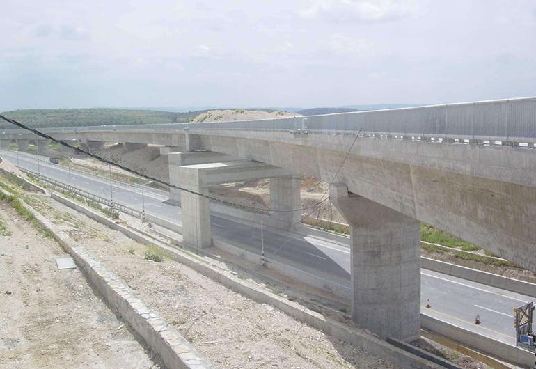 דניה סיבוס - רכבת למודיעין קטע ח' - תמונה 3