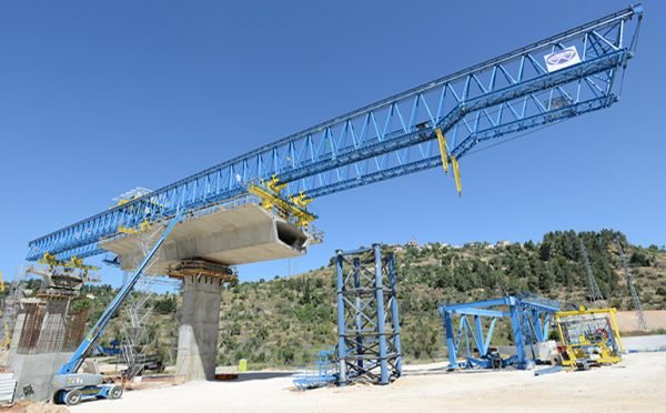 Danya cebus - Motza Bridge - Image 3