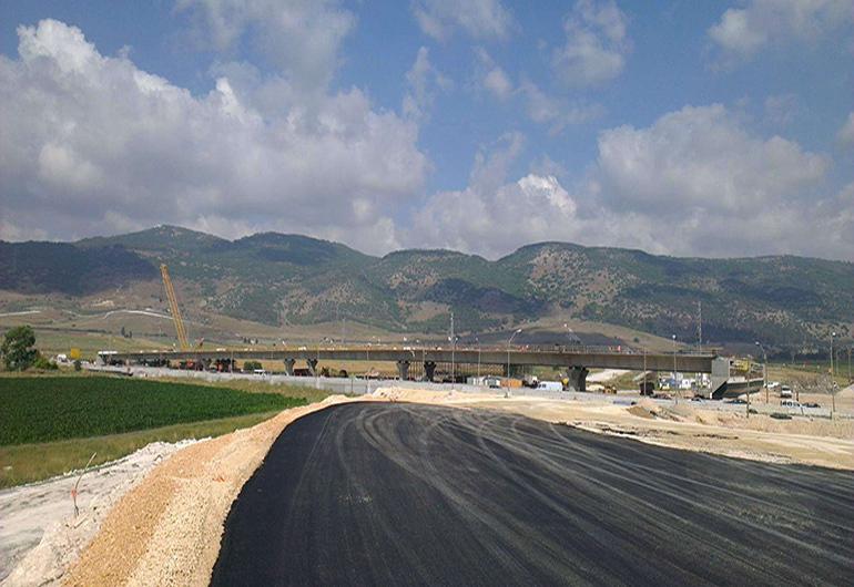 דניה סיבוס - הפרדה מפלסית 722 - תמונה 3