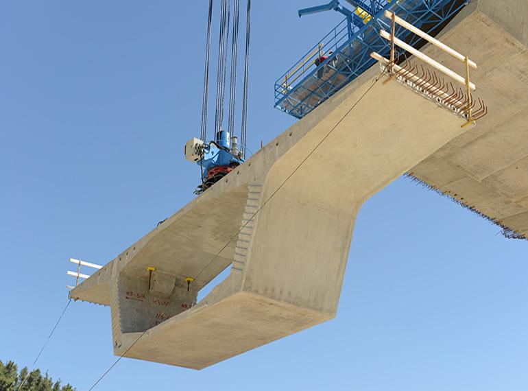דניה סיבוס - גשר מוצא - תמונה 4