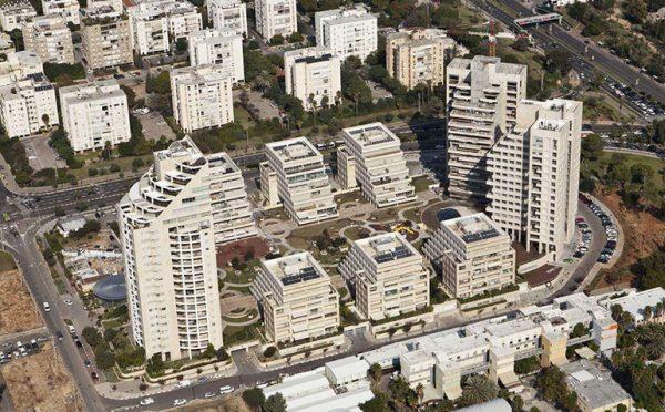 Danya cebus - Savyoney Ramat Aviv, Tel Aviv - Image 5
