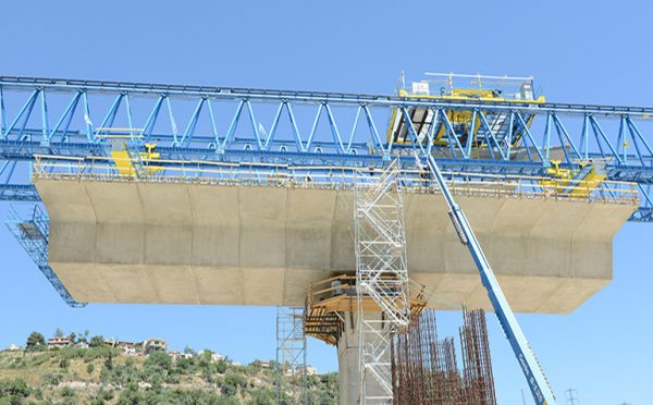 Danya cebus - Motza Bridge - Image 5