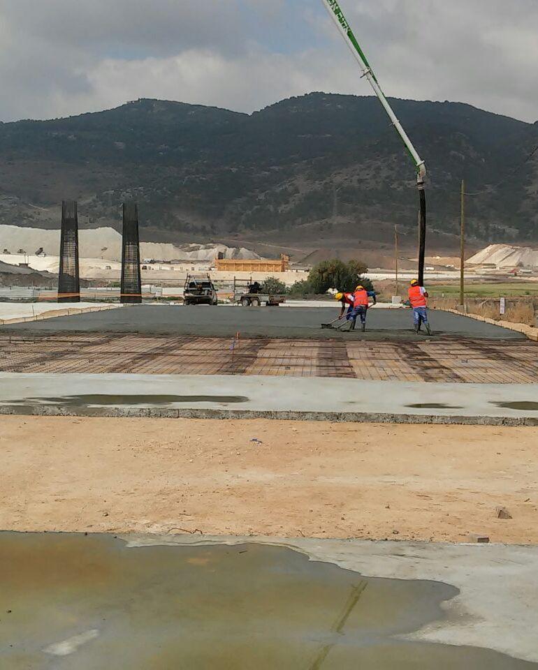 דניה סיבוס - כביש 6 קטע 7 - תמונה 5