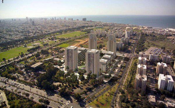 Danya cebus - Savyoney Ramat Aviv, Tel Aviv - Image 6