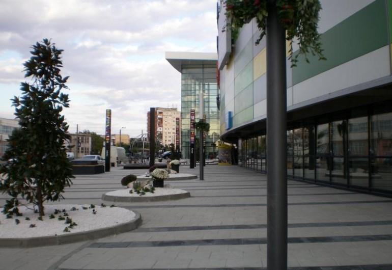 דניה סיבוס - רומניה - Gallera Mall - תמונה 7