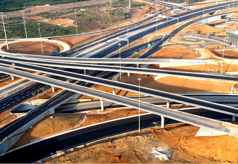 דניה סיבוס - כביש 431 - תמונה 5