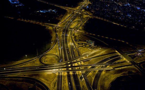 Danya cebus - Highway 431 - Image 6