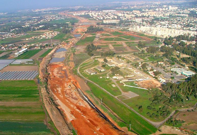 דניה סיבוס - כביש 431 - תמונה 8