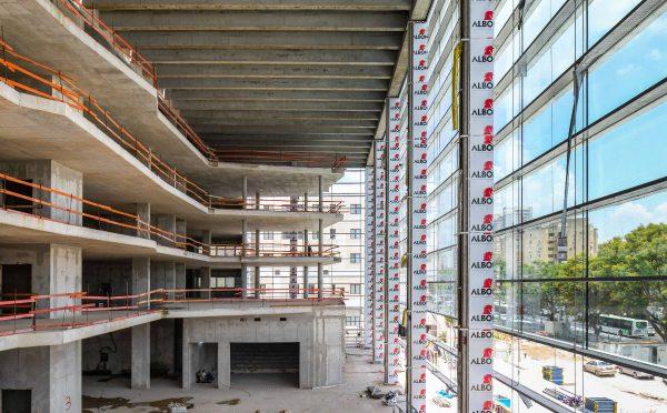 דניה סיבוס - בית חולים שניידר - פתח תקווה - תמונה 3