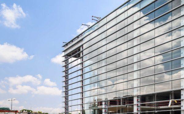 Danya Cebus - Schneider Hospital - Petach Tikva - image 5