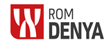 DENYA ROM
